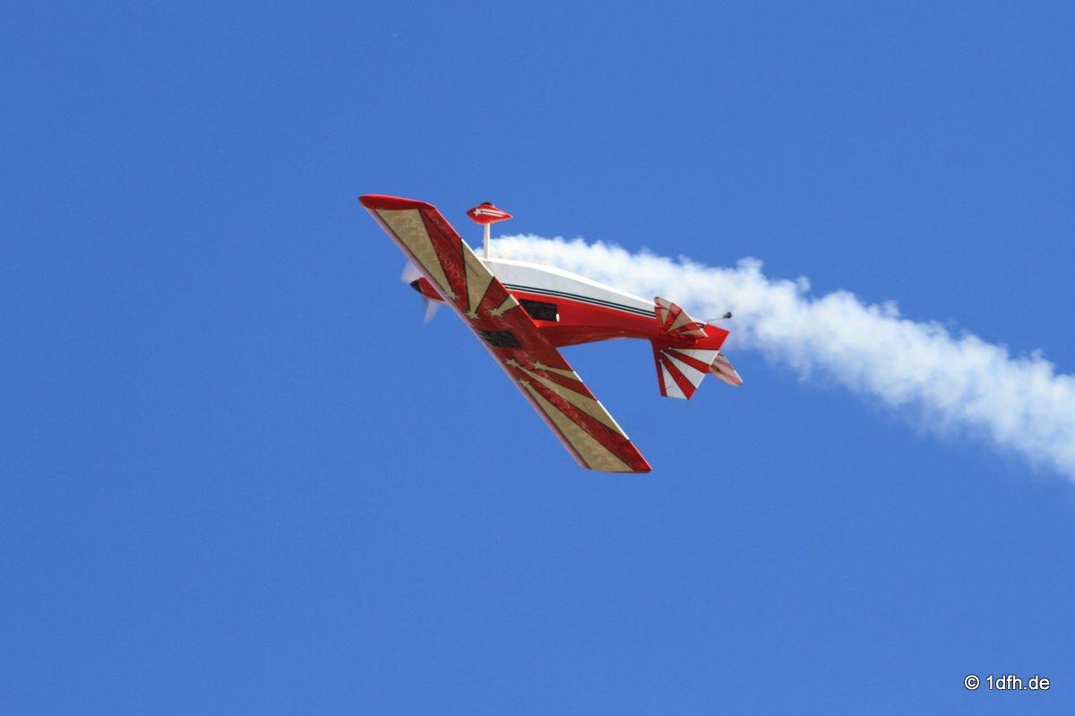 ICARE AIRMEET 13.06.2015