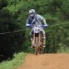 Int. 54. Reutlinger ADAC-Motocross 04.06 - 05.06.2016