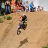 Int. 54. Reutlinger ADAC-Motocross 04.06 – 05.06.2016