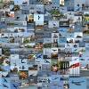 Internationales Modellflugwochende Friedrichshafen 16.06.2012