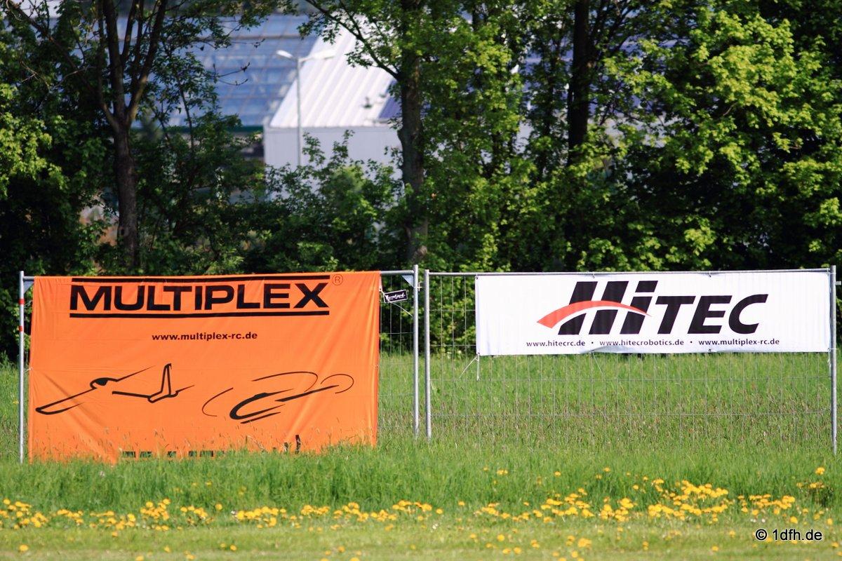 55 Jahre Multiplex
