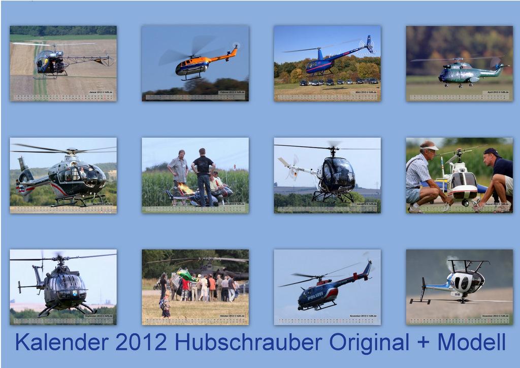 kalender2012-modell-original