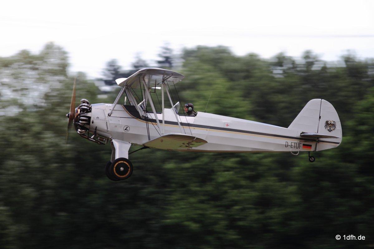 Kehler Flugtage 06.06.2015