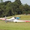 Kehler Flugtage 09.06.2012