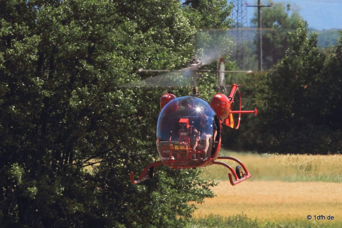 Kehler Flugtage 21.06.2014
