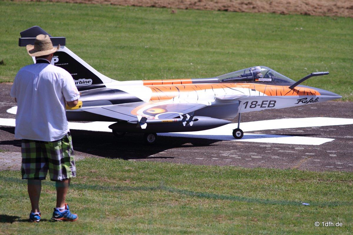 Kehler Flugtage 26.05.2016