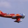 Kehler Modellflugtag 19.06.2014