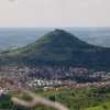 Mädchenfelsen Übersberg 25.05.2017