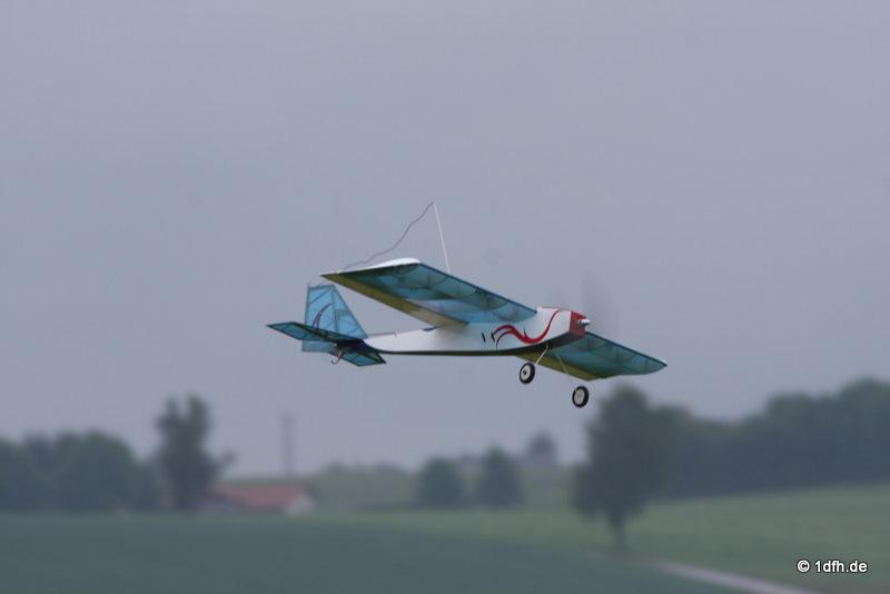 1dfh-oppingen-190610-06