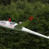 Modell-Flugschau Sport- und Segelfliegerclub Bad Waldsee- Reute e.V.
