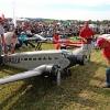 20100917074743_modellflugtag_dettingen_1391