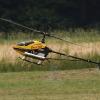 Modellflugtag Fliegergruppe Hülben e.V. 11.07.2010