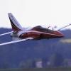 Modellflugtag Flugmodellsportgruppe Ertingen e.V. 08.05.2016