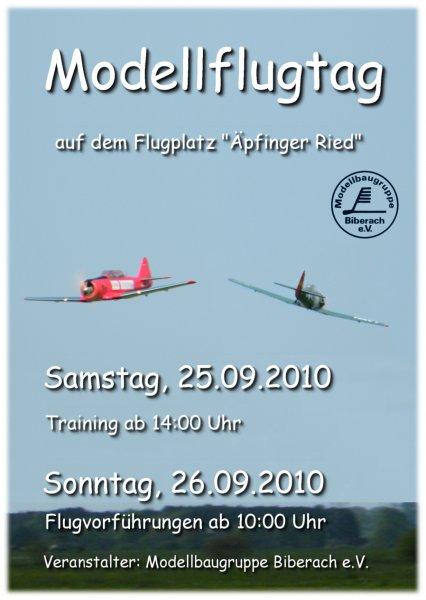 flyer_flugtag_20101