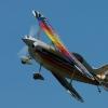 Modellflugtag MSC-Nagold 26.07.2009