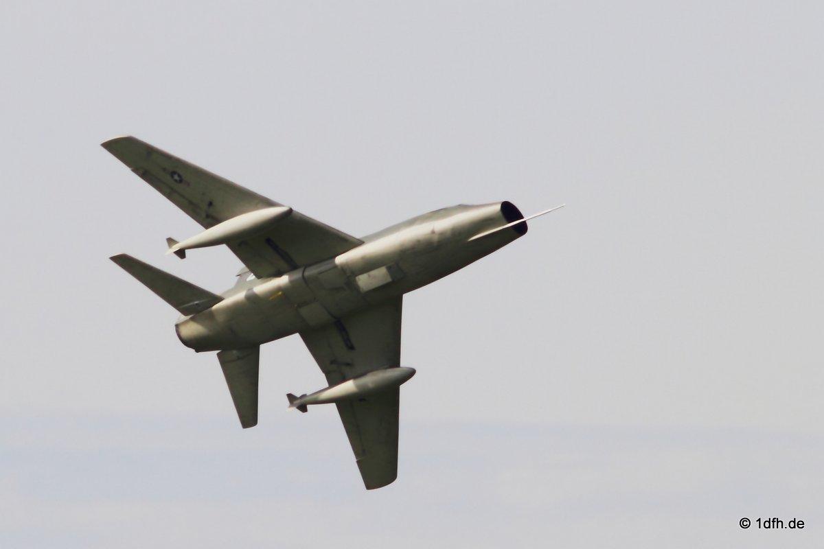 Modellflugtag Seekirch 2013
