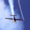 Modellflugtag Tag der Deutschen Modellflieger Modellfluggruppe Seekirch 03.10.2013