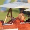 Modellflugtag Seekirch 2014