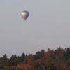 Modellflugtag Tag der Deutschen Modellflieger Modellfluggruppe Seekirch 03.10.2014