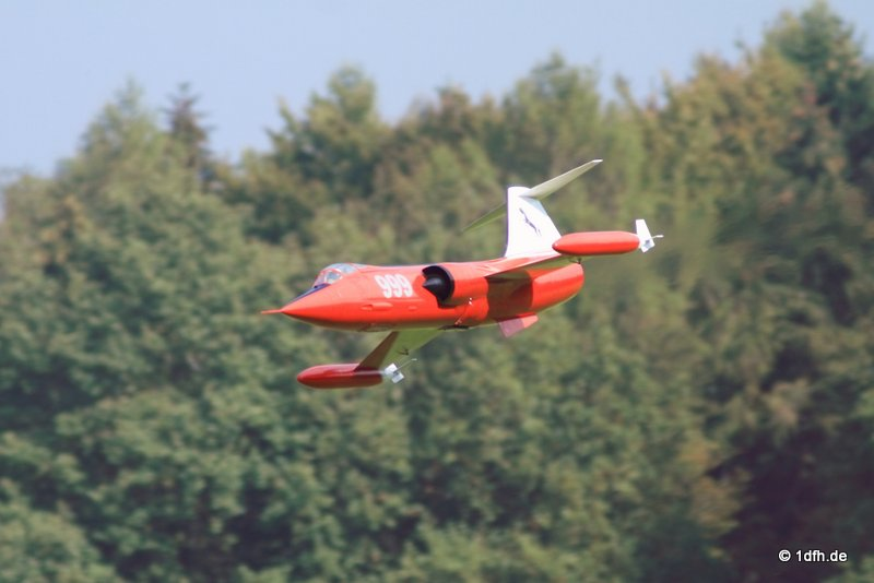 Tag der Deutschen Modellflieger Modellfluggruppe Seekirch 03.10.2015