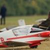 Modellflugtage Esslingen 20.09.2015