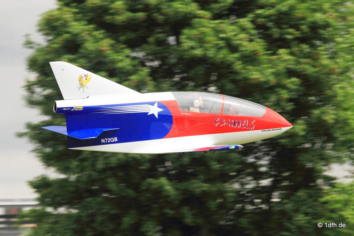 MULTIPLEX / HiTEC Airshow 09.05.2015