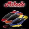 Mikado Neuheiten 2010