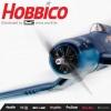 Hobbico Neuheiten 2013