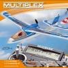 Multiplex Neuheiten 2014