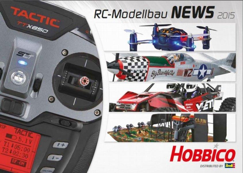 hobbico-neuheiten-2015