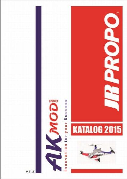jr-propo-neuheiten-2015