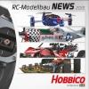 Hobbico Neuheiten 2015