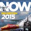 Horizon Hobby Neuheiten 2015