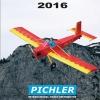 Pichler Neuheiten 2016