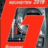 graupner-neuheiten-2019