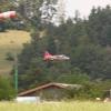 Bopfingen 04.06.2011