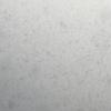 Pfullingen 27.01.2014
