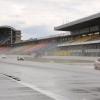 Preis der Stadt Stuttgart Hockenheimring 21.04.2012