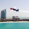 97796122DM029_Red_Bull_Air_