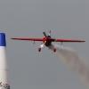 97796122DM056_Red_Bull_Air_