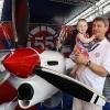 97756944DM024_Red_Bull_Air_