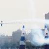 97755980DM007_Red_Bull_Air_