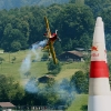 Red Bull Air Race Interlaken 2007