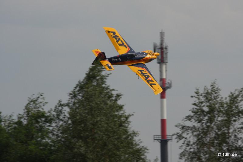 1dfh-rbar-lausitz-05082010-056