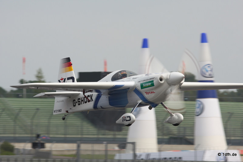 1dfh-rbar-lausitz-05082010-061