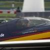 1dfh-rbar-lausitz-05082010-032