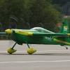 1dfh-rbar-lausitz-05082010-033