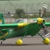 1dfh-rbar-lausitz-05082010-054