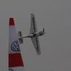 1dfh-rbar-lausitz-05082010-077