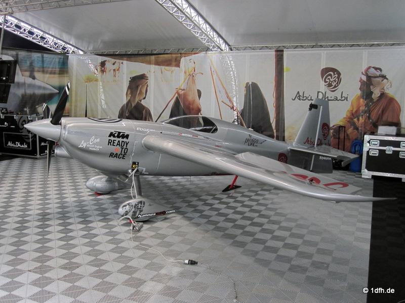 1dfh-rbar-lausitz-06082010-001